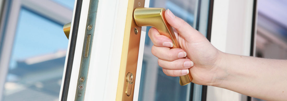 Locksmith Services in Cardiff
